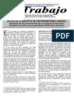 Educación folleto 201000