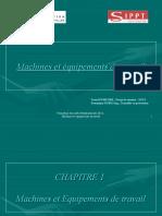 J3_CE_DD_Machines_et_EqT_2014