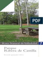 Rutanatural7(1)