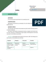 Intensivo USP 2019 CM 19.07 REVISADO-páginas-297-301