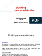docking_cours
