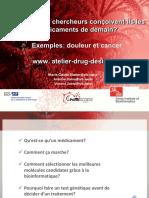 Intro_Drug_Design_FR_Eprouvette