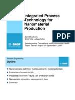 BASF_Nanotechnology_Charts_Sachweh