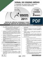 prova-enem-2011-ppl-branca-dia1