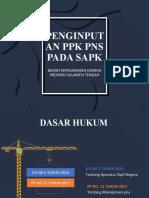 Materi-Sos-Input-PPK-PNS-Sept-19
