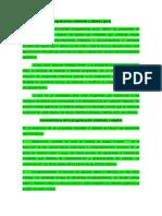 Programación orientada a objetos Sabado