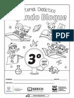 MaterialDidactico3erGrado2BT20-21
