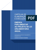 Cartilha-de-Emendas-Parlamentares-PLOA-Tocantins