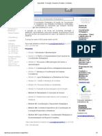 EspiralSoft - Formação, Consultoria, Produtos e Conteúdos