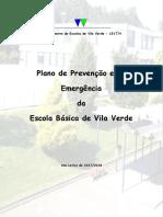 plano prevencao emergencia1718