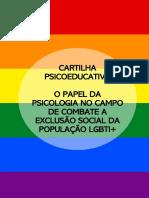 CARTILHA PSICOEDUCATIVA II (final)