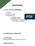 393768800 Cours Urbanisme