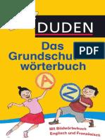 Das Grundschulwörterbuch by Ulrike Holzwarth-Raether (Z-lib.org)