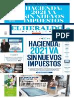 El Heraldo 1159web