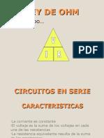 ley-de-ohm-1233797944332944-1