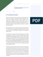 intro_aplic_web_11-22