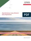 asynchronous-long-distance-data-replication-sb