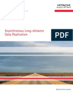 asynchronous-long-distance-data-replication-sb