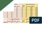 plantilla analisis
