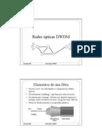 _FibraÓptica.pdf_