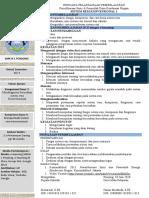 RPP Rem 1 2020-2021