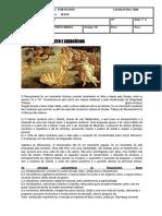 RENASCIMENTO1-1ANO-ANCHIETA-ATIVIDADE
