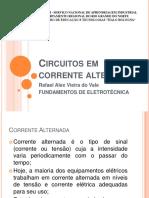 CIRCUITOS_EM_CORRENTE_ALTERNADA