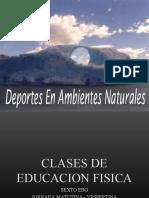 CLASE_EDUCACION_FISICA_20_NOVI