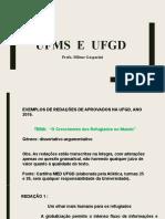 1fc7cdde-2401-ac32-d20a-ca10c1c65331
