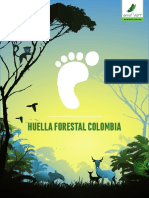 Informe-Huella-Forestal-Colombia