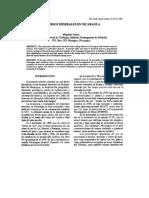 13232-Texto del artículo-22205-1-10-20140129