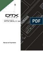 DTXM12