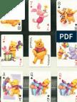 Scan  Kartu Pooh