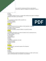 REPASO 2 bromatologia