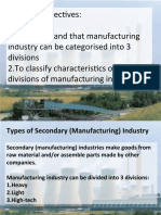 types-of-manufacturing-industry-1231882206365527-3