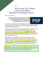 FREEzipdebt_report_June2006