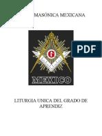 liturgia-de-aprendiz-revisa (1)