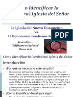 cc3b3mo-identificar-la-verdadera-iglesia-del-sec3b1or-web (1)