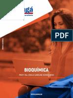 Apostila Bioquimica Basica