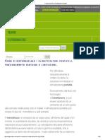 Funzionamento climatizzatori portatili_