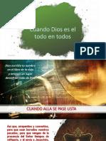07-CUANDO-ALLA-SE-PASE-LISTA_pdf