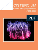 PEDRO GOMEZ 275 R