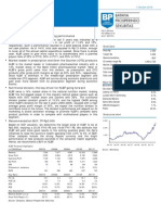 Analyst Report KLBF 1