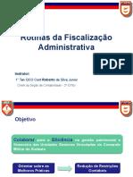 Rotinas_Fisc_Adm_2020