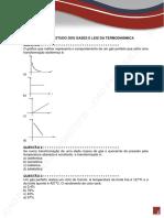 ESTUDO-DOS-GASES-E-LEIS-DA-TERMODINMICA