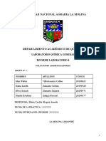 Informe 8- Grupo 5