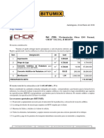 2018_01 (709) Estudio CHCR ESO Paranal