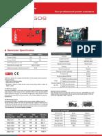 DG SPEC C75D6