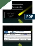 paciente_inconsciente
