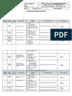 PlanificacionQI I5212 CIndustrialMatutinaVN2020(1) (1)